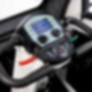cabin-car-mk2-sheffield-mobility-solutio