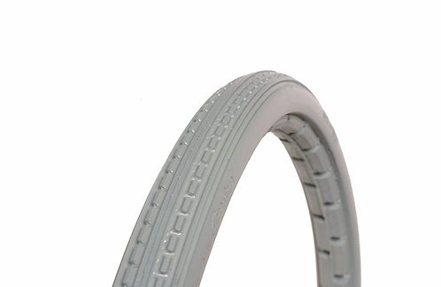 """18""""x1 3/8"""" Puncture Proof Wheelchair Tyre"""