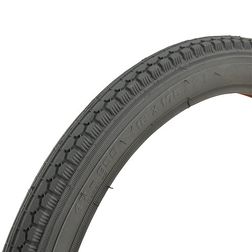 "18""x1.75"" Wheelchair Tyre"