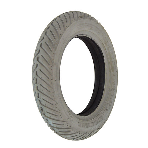 300x10 Puncture Proof Mobility Scooter & Powerchair Tyre