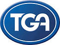 TGA-mobility-scooters-sheffield-mobility