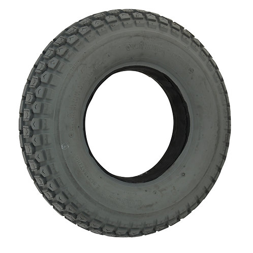 4.00x8 Puncture Proof Mobility Scooter Tyre