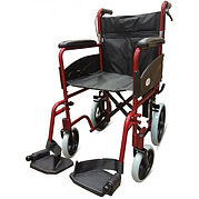 z-tec-folding-transit-601x-wheelchair---