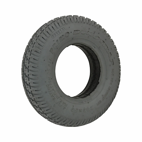 200x50 Puncture Proof Mobility Scooter & Powerchair Tyre