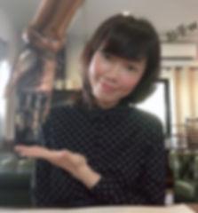 Rinna_edited.jpg