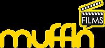 Logo Muffin Web_Mesa de trabajo 1.png