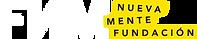 Logo FNM Nuevo en blanco.png