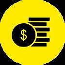 Icono Cuenta corriente.png