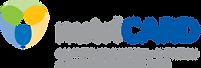 nutriCARD-Logo_Unterzeile_RGB_transparen