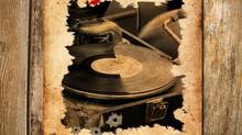Милонга MuchoGusto  и DJ недели