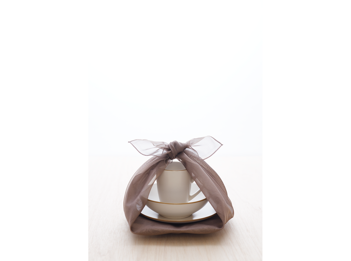 Tea Set 2018