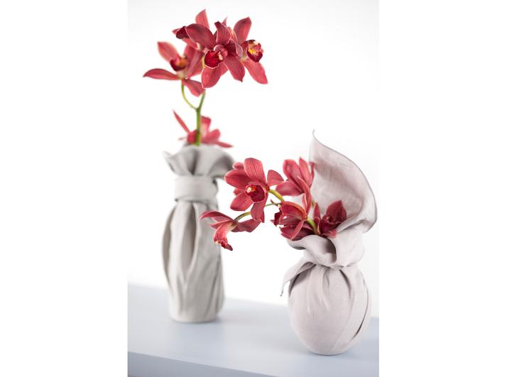 Vase 2018