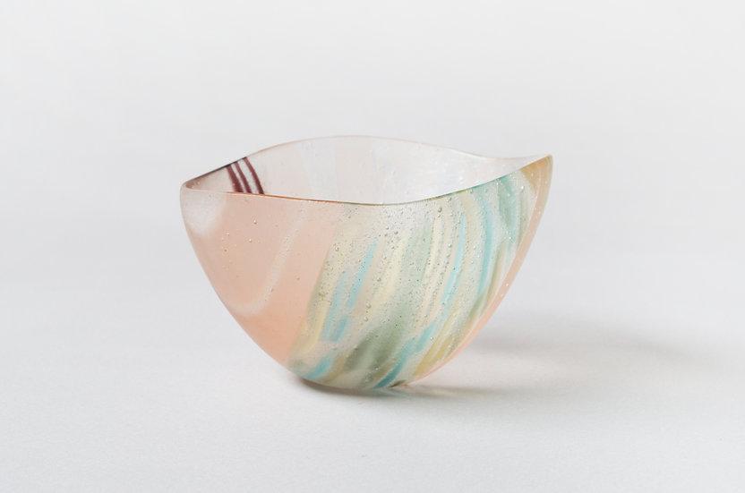 02 bowl