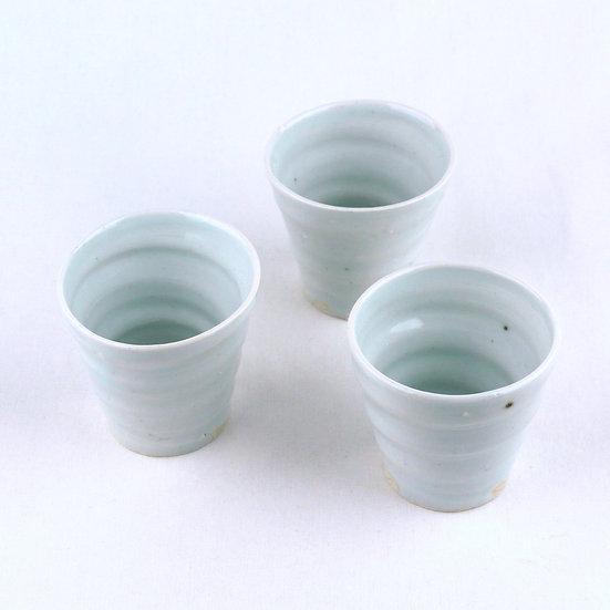06 ちょい飲みカップ(3個)