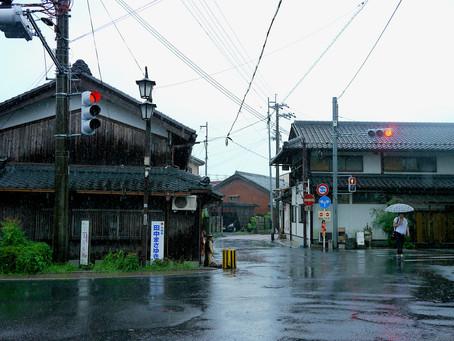 信楽(Shigaraki)part.2
