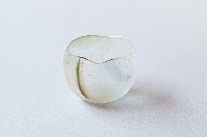 09 glass