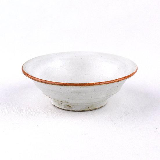 31O 小鉢 カラー 橙