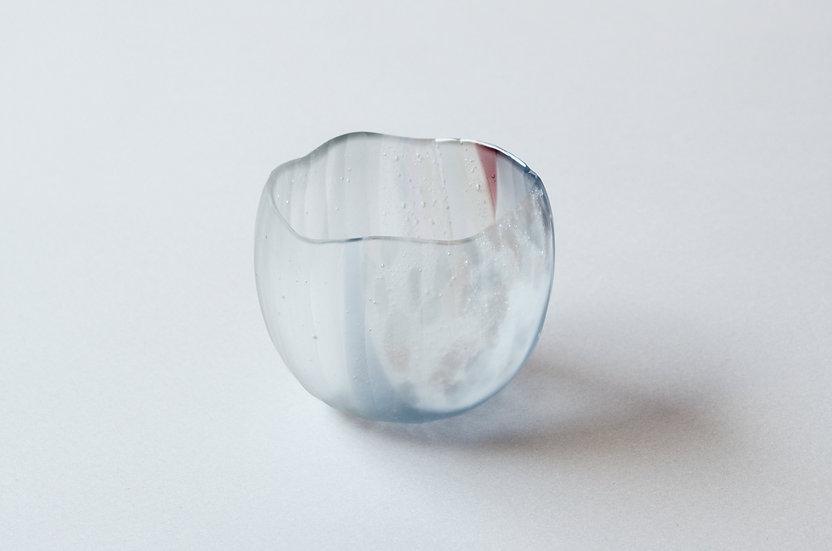 08 glass