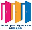 theme logo w:中文.png