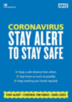 StayAlertControlTheVirusSaveLives.jpg