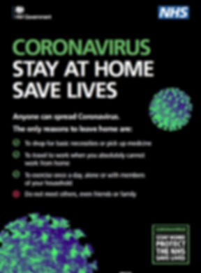 Coronavirus NHS poster.jpg