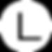 LIFT_White_Logo.png