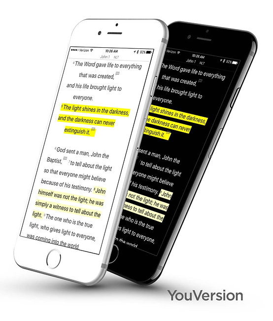 iPhones-with-reader2.jpg