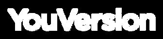 YouVersion_Logo_Dark.png