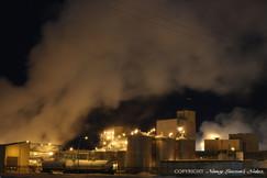Parc Industriel de Nuit 3