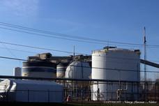 Parc Industriel 1