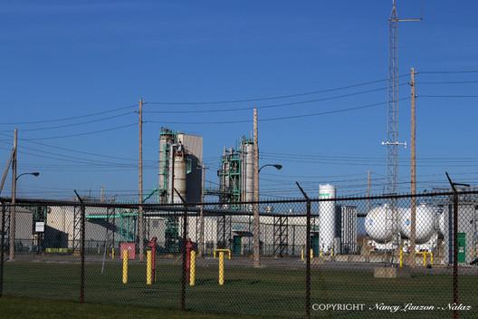 Parc Industriel 2