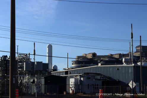 Parc Industriel 6