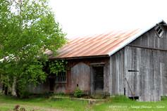La Vieille Grange