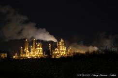 Parc Industriel de Nuit 5