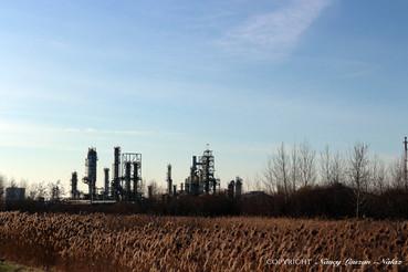 Parc Industriel 3