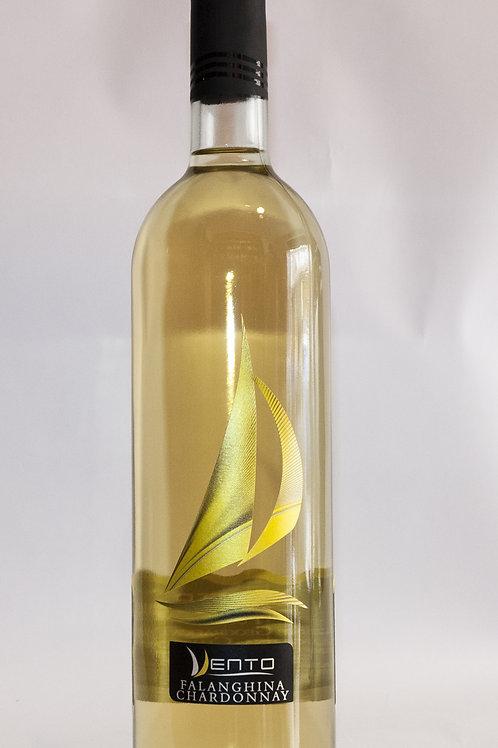 Vento - Falanghina Chardonnay