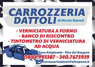 carrozzeria dattoli.jpg