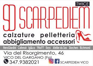 scarper diemxinternet.jpg