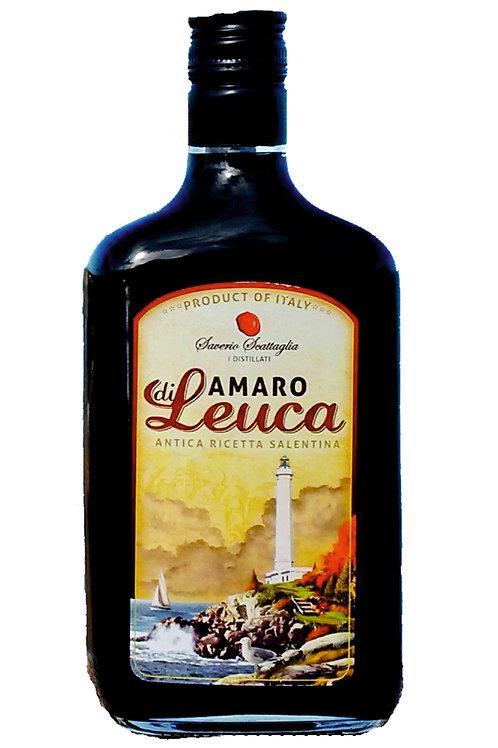 Amaro di Leuca