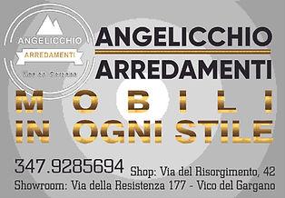 ANGELICCHIO.jpg