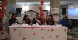 A Cagnano un centro antiviolenza dedicato ad Antonietta Caruso