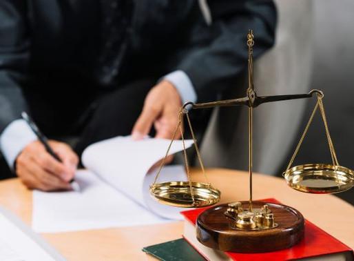 Ministero Giustizia: si ipotizzano 3.100 assunzioni