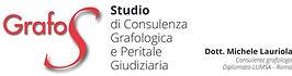 banner grafologia.jpg