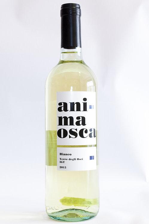 Anima Osca - Bianco IGT