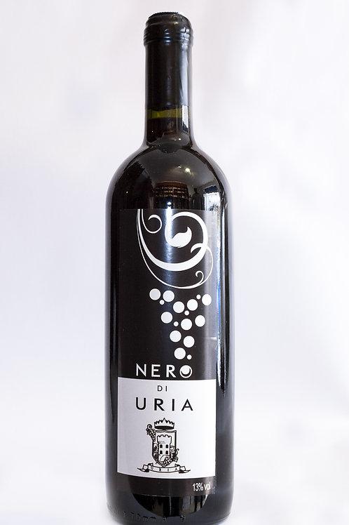 Nero di Uria
