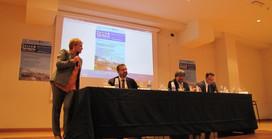 A Rodi Garganico un convegno per prevenire i rischi idrogeologici del Promontorio
