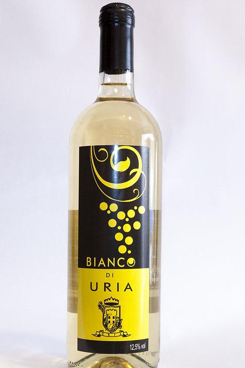 Uria Bianco