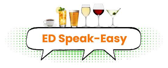 ED Speak-Easy banner.jpg