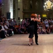 zaterdag_tango_a_la_carte-87.jpg