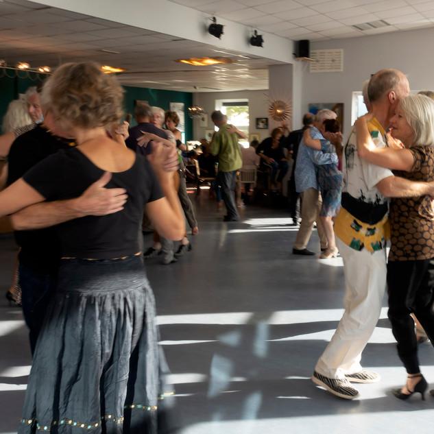 zondag_22-09-2019_tango_a_la_carte_water